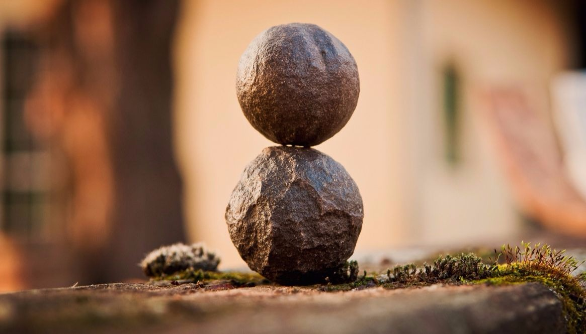 Mindfulness je liek na stres a nervozitu