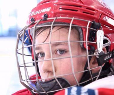 hockey-1165