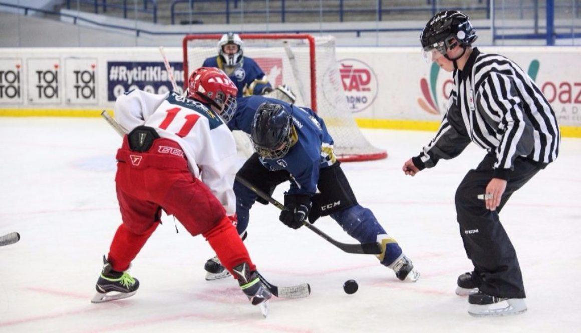 hockey-271165
