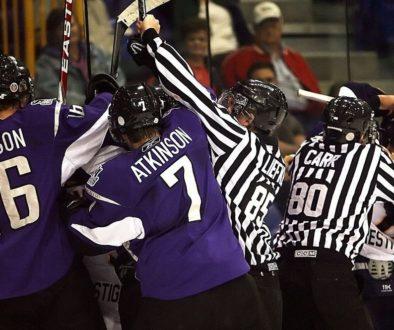 hockey-1165x665