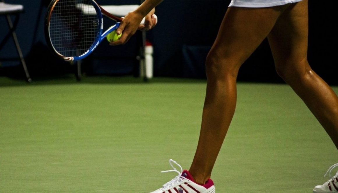 tennis-63733_1920 (1)